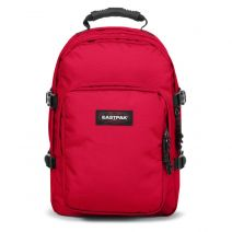 "Sac à dos PC 15"" Eastpak Provider coloris 84Z Sailor Red"