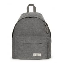 "Sac à dos Eastpak Padded Pak'r PC 13"" coloris B05 Muted Grey"