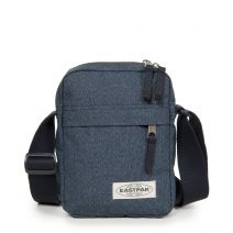 Pochette Eastpak The One coloris B04 Muted Blue