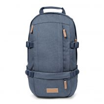 "Sac à dos PC 15"" Eastpak Floid CS Crafty Jeans"