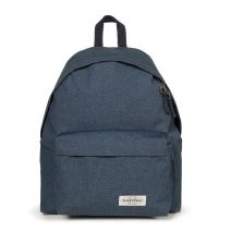 "Sac à dos Eastpak Padded Pak'r PC 13"" coloris B04 Muted Blue"