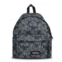 Sac à dos Eastpak Padded Pak'r coloris A18 Brize Palm