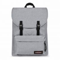 "Sac à dos PC 15"" Eastpak London + coloris 363 Sunday Grey"