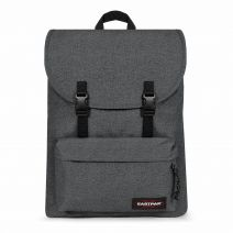 "Sac à dos PC 15"" Eastpak London + Black Denim"