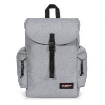 "Sac à dos PC 15"" Eastpak Austin + coloris 363 Sunday Grey"