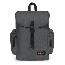 "Sac à dos PC 15"" Eastpak Austin + coloris 77H Black Denim"