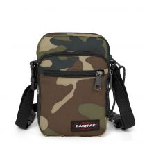 Pochette Double One Camo