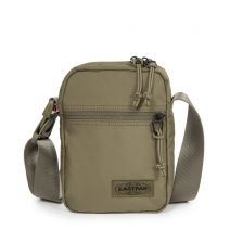 Pochette Eastpak The One coloris C47 Streamed Khaki