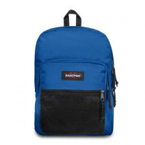 Sac à dos Eastpak Pinnacle B57 Cobalt Blue