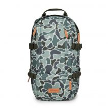 "Sac à dos PC 15"" Eastpak Floid C97 Camouflage Green"