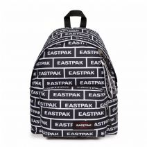"Sac à dos PC 13"" Eastpak Padded Travell'r C89 Bold Branded"