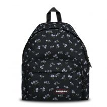 Sac à dos Eastpak Padded Pak'r coloris B97 Bliss Dark