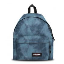 Sac à dos Eastpak Padded Pak'r C02 Dust Chilly
