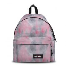 Sac à dos Eastpak Padded Pak'r coloris C04 Dust Crystal