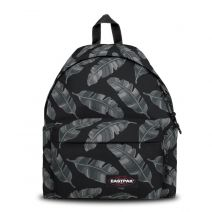 Sac à dos Eastpak Padded Pak'r coloris C10 Brize Leaves Black