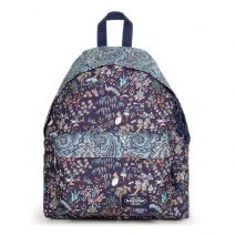 "Sac à dos Eastpak Padded Pak'r PC 13"" C24 Liberty Dark"