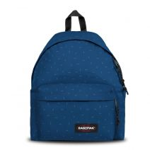 Sac à dos Eastpak Padded Pak'r coloris C30 Trike Arrows