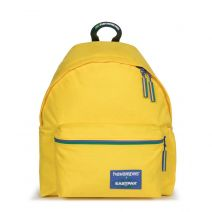 Sac à dos Eastpak Havaianas Padded Pak'r coloris C42 Yellow