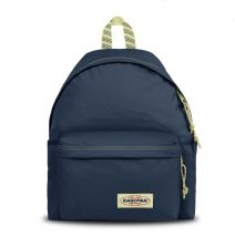 Sac à dos Eastpak Padded Pak'r C93 Blackout Stripe Icy