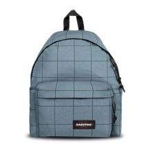 Sac à dos Eastpak Padded Pak'r coloris D03 Dashing Blue