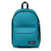 """Sac à dos PC 13"""" Eastpak Out Of Office B71 Oasis Blue"""