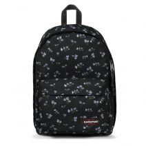 "Sac à dos PC 13"" Eastpak Out Of Office coloris B97 Bliss Dark"