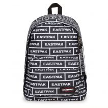 "Sac à dos PC 13"" Eastpak Out Of Office C89 Bold Branded"