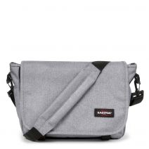 Besace Eastpak Jr 363 Sunday Grey