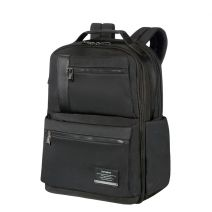 Sac à dos Samsonite Openroad PC 17.3""