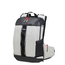 "Sac à dos Samsonite PC 15.6"" 2WM"