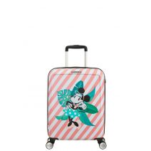 Valise American Tourister Funlight Disney