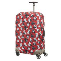 Housse de protection Samsonite Disney pour valises L