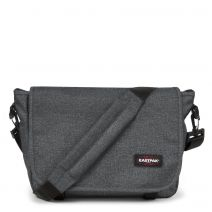 Besace Eastpak Jr 77H Black Denim