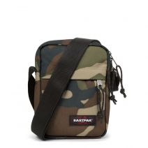 Pochette The One - 181 Camo