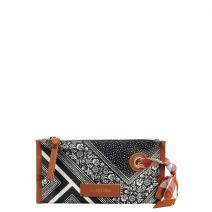 Trousse See by Chloé Beth