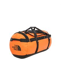 Sac de voyage 40 cm The North Face Base Camp