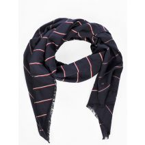 Foulard Toile Hilfiger TH City