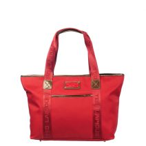 Sac shopping Ted Lapidus Tonic