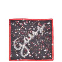 Foulard Guess Sauvage and Beauty