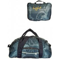 Sac de voyage Design Go Travel Bags and Holders
