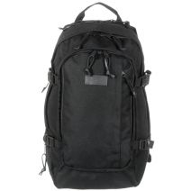 Sac à Dos Eastpak Evanz PC15""