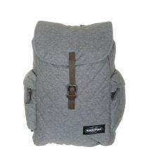 Sac à Dos Eastpak Austin PC15'