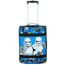 Valise American Tourister Star Wars Saga