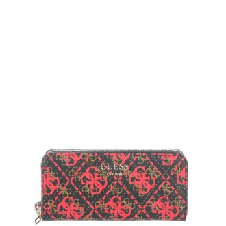Portefeuille Guess Vikky