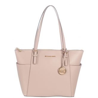 Sac Michael Kors Jet Set