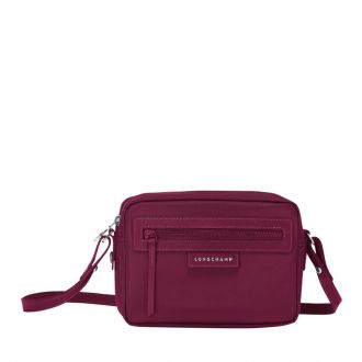 Camera bag Longchamp Le Pliage Néo