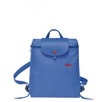 Sac à dos Longchamp Le Pliage Club