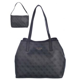Sac Synthétique Guess Shopping