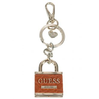 Porte-Clés Guess Sauvage and Beauty
