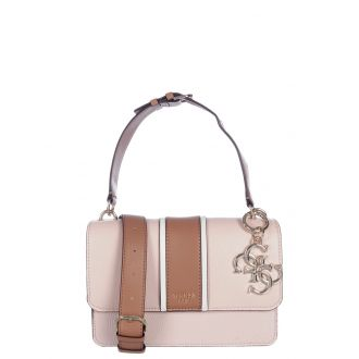 Toile Ou Gsell Femme Cuir Solde Sac Rose PTw4qxH